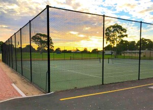 Tennis-Court-Fencing-3