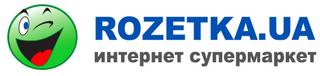 logo-rozetka-ua — копия