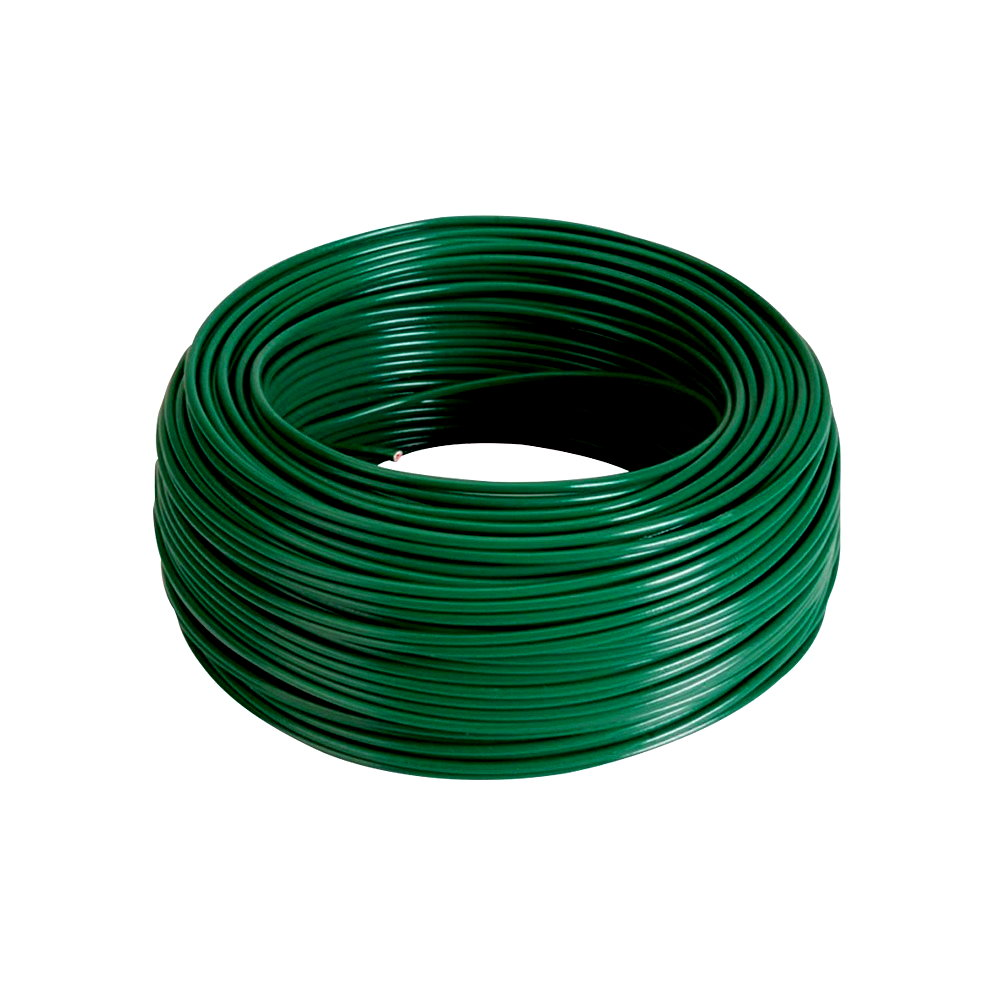 rollo-cable-electrico-thhw-cal-2-verde-100-metros-argos-D_NQ_NP_797144-MLM28766300999_112018-F
