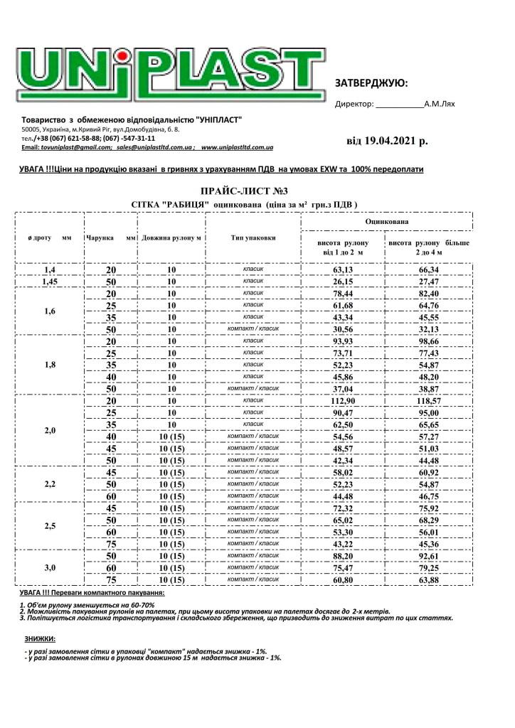 Price_20_04_2021_5
