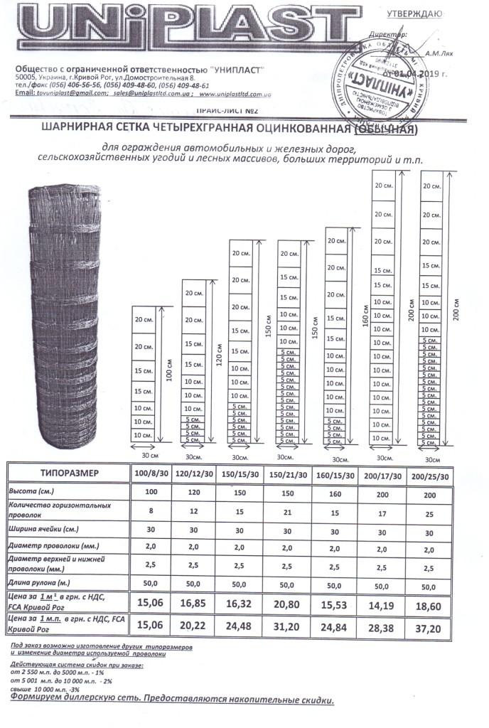 СШ-30-2,5-2,0